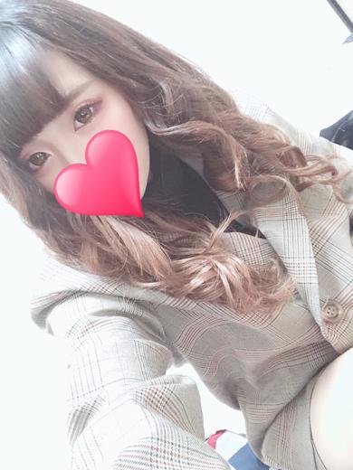 はづき☆小柄な超かわいい子☆