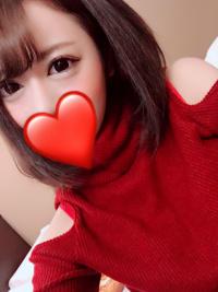 りんか☆キレカワ美女☆