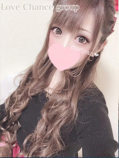 みりや☆NO1娘
