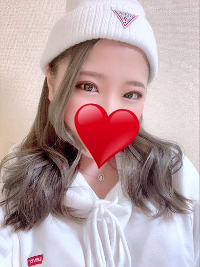 みゆき☆Eカップの元キャバ嬢