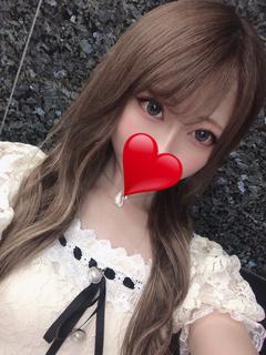 ティナ☆天使中の天使☆