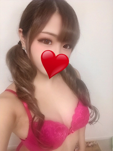 める☆愛嬌抜群爆発の予感☆