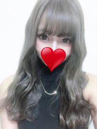 香川県 デリヘル ストロベリー(中・西讃) あゆか☆圧倒的美脚の最高級娘