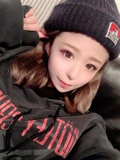 えりか☆アイドル風超絶美少女