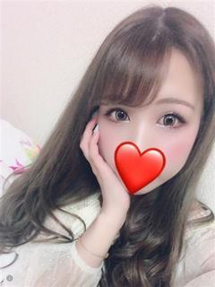えみか☆元アパレル店員美少女