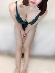 スイート☆SUPER美BODY☆