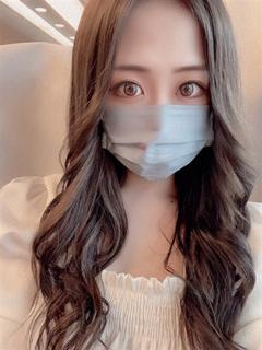 れい☆女子大生で全身性感帯☆