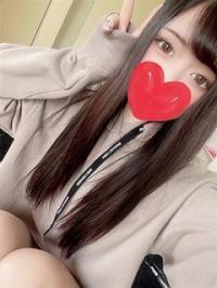 めぐ☆おっとり癒し系美少女☆