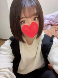 ゆき☆現役JDと秘密の時間☆