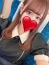 あみ☆可愛さオーラ満載☆
