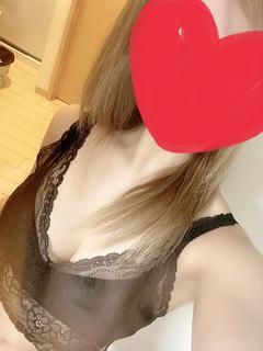 えめ☆ほぼ業界未経験☆
