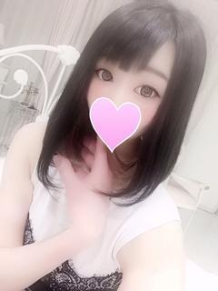 ゆん☆甘えん坊の元介護士さん