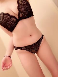 さあや✩王道ロリ巨乳✩