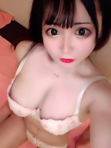 れな☆昇天確定☆魅惑のGカップ☆