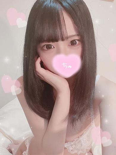 まゆ☆萌え萌え美少女
