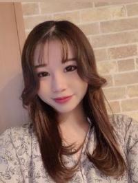 香川県 デリヘル ストロベリー(中・西讃) ここね☆印象に残る瞳☆