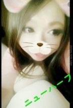 Rina(リナ)女装NH(SM・M性感サキュバス)
