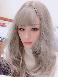 【高知県】2/18初出勤 女装子 凛華(りんか)