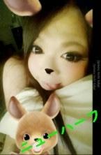 【香川県】Rina(リナ)女装NH(SM・M性感サキュバス(高知店))