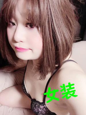 5/29初出勤 【香川県】新人女装子 香苗(かなえ)(SM・M性感サキュバス(高知店))