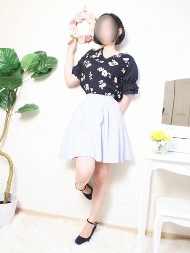 メイミ(SweetVery ~スイートベリー~)