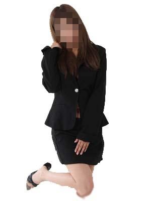 (人妻の楽園)☆人妻をお探しなら☆最安値70分1万円~☆