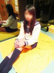 学園天国 高松店(高松 ファッションヘルス)