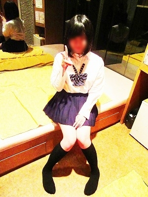 学園天国 高松店(高松ファッションヘルス)