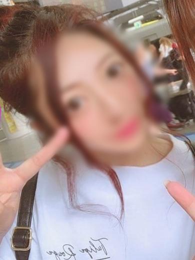 いちご(学園天国 高松店)