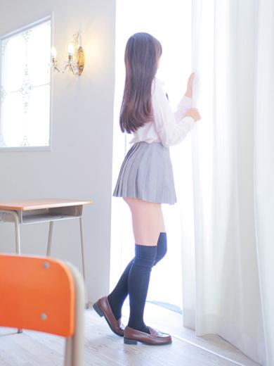 ヒスイ(学園天国 高松店)