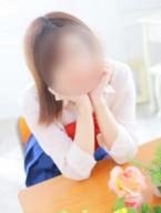 ふみな(学園天国 高松店)