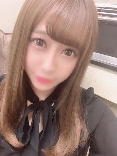 なおり☆激カワ超人気嬢♪(学園天国 高松店)