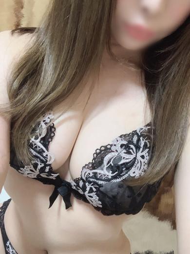 なおり(学園天国 高松店)