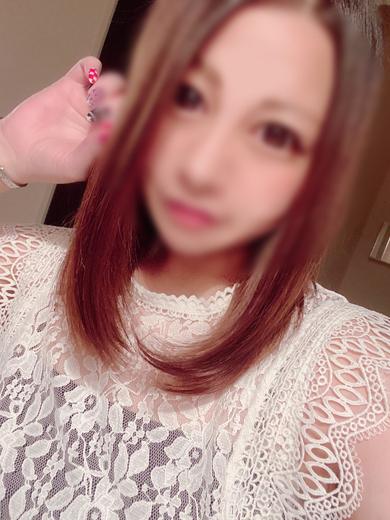 新入生 まやね(学園天国 高松店)