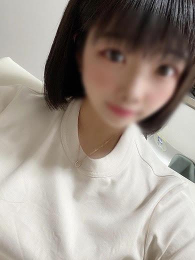 あこ☆激エロにて暴走注意!!(学園天国 高松店)