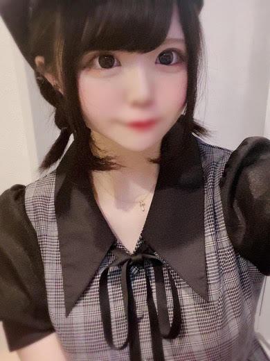 レナ☆アイドル級美少女(学園天国 高松店)