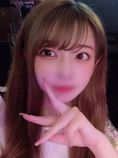 あいか☆超人気SSS級アイドル美少女(学園天国 高松店)