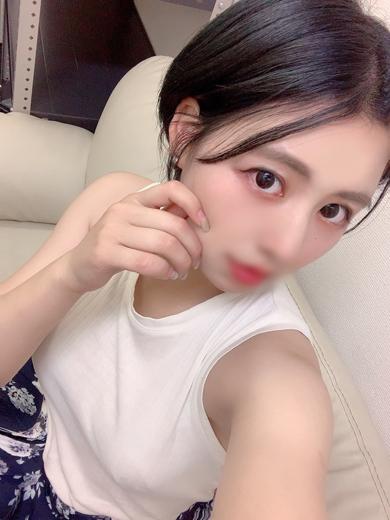 ゆうき 新入生(学園天国 高松店)