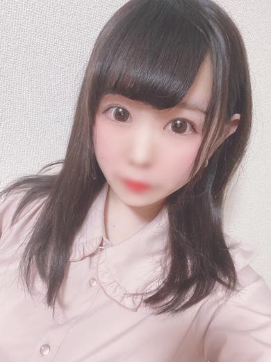 みな 体験入学(学園天国 高松店)