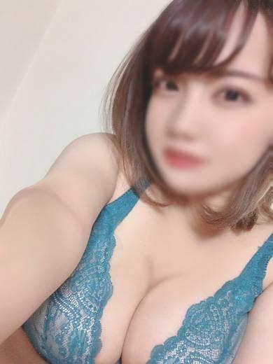 ななか 体験入学(学園天国 高松店)