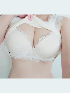 あき 体験入学(学園天国 高松店)