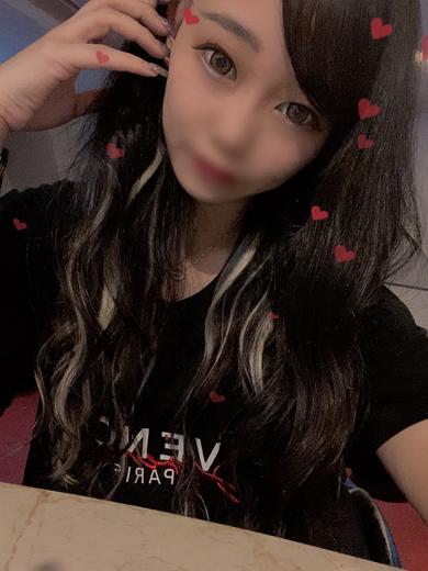みらい 体験入学(学園天国 高松店)