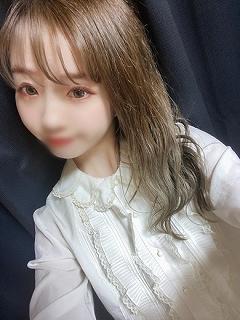 ぽえむ体験☆ロリ×色白×ビッチ(学園天国 高松店)