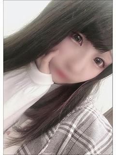 ちよ☆スレンダーDカップ☆(学園天国 高松店)