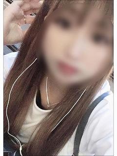 しおん☆エッチな先生☆(学園天国 高松店)