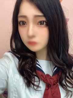ひより☆19歳Dカップ☆(学園天国 高松店)