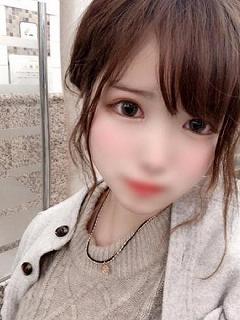 あみん体験☆ロリかわエロエロ♪(学園天国 高松店)