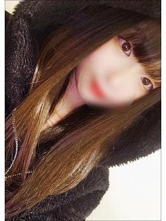 るみな体験☆大当たり確定☆(学園天国 高松店)