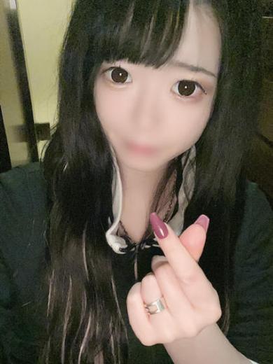 マロン体験グラビア爆乳(学園天国 高松店)