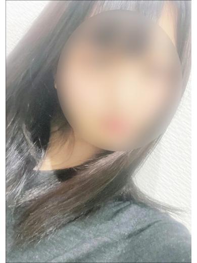 れんげ体験☆小柄でエロエロ巨乳(学園天国 高松店)